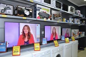 tienda-electronica-sat2