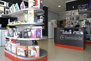 tienda-electronica-sat4