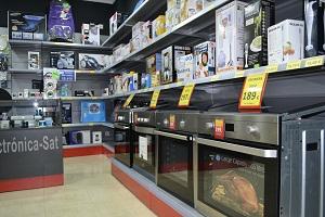 tienda-electronica-sat5