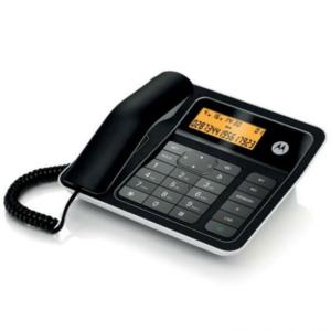 TELEFONO_SOBREM